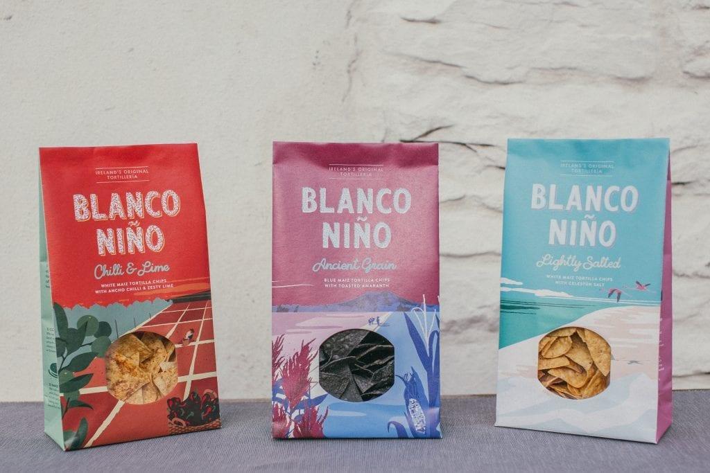 crowdfunding_blanconino_tortilla_chips