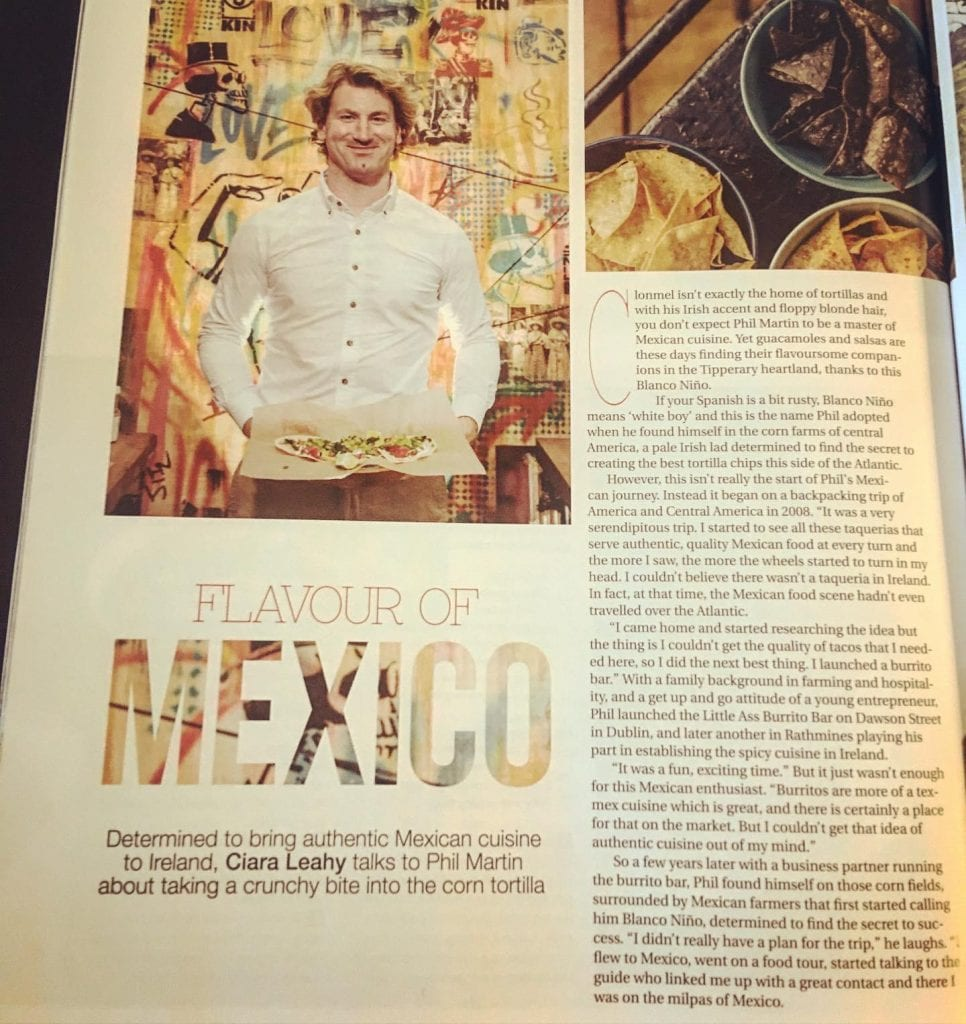 blanco_nino_corn_tortilla_phil_martin_tacos_story