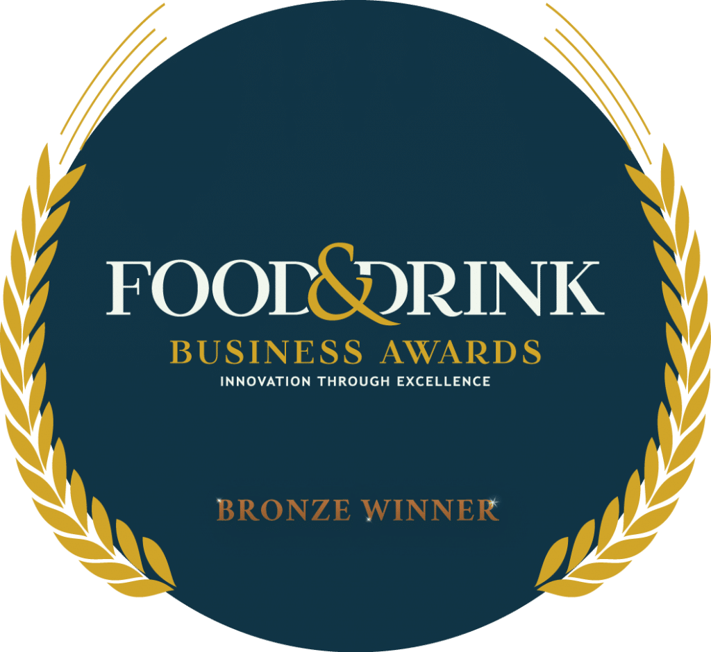 award_irish_food_tortillas_bronze_blanco_nino