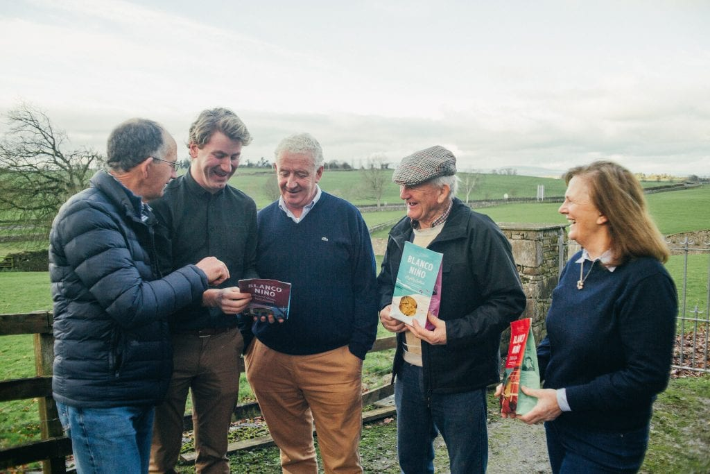Irish_support_tortilla_chips