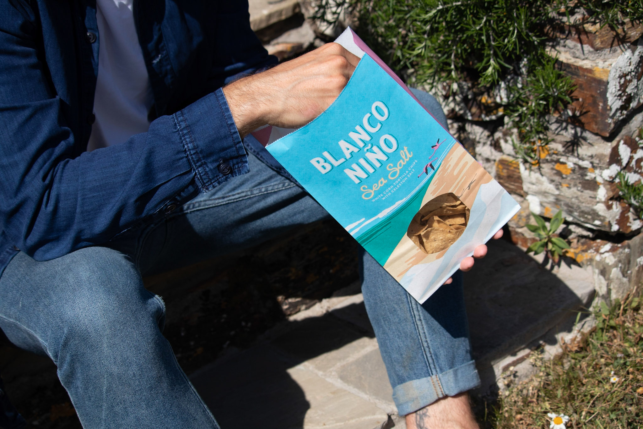 tortilla_chips_blanco_nino_ireland