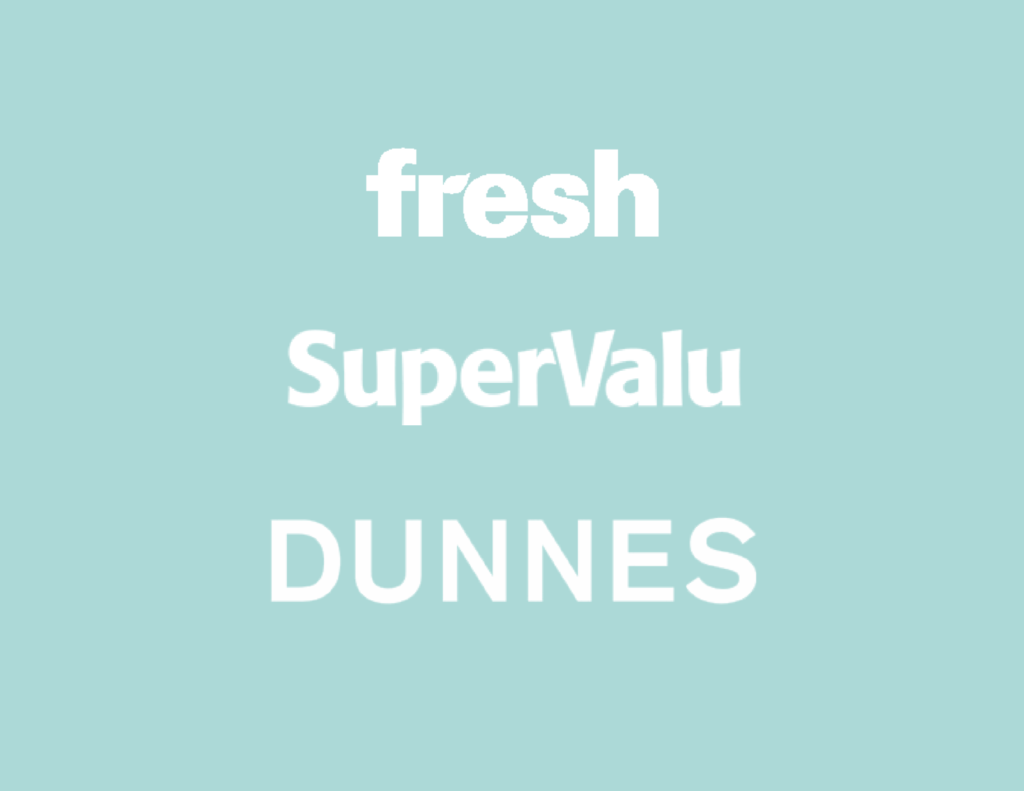tortilla_chips_ireland_supermarkets
