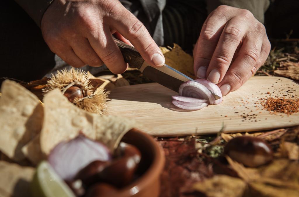 tortilla_chip_blanco_nino_recipe_soup