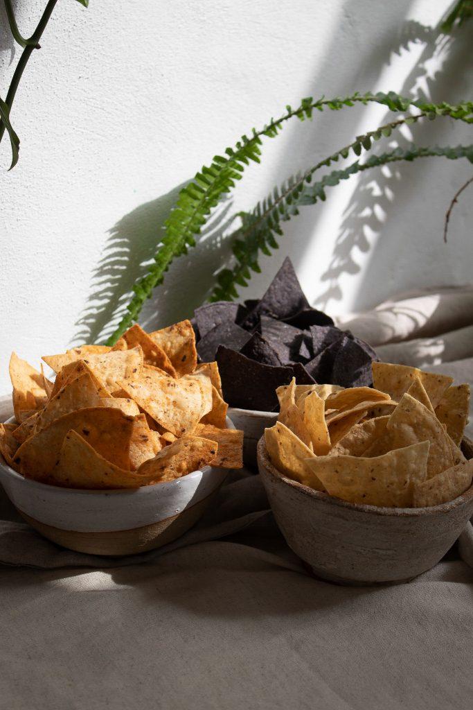 tortilla_chips_authentic_corn