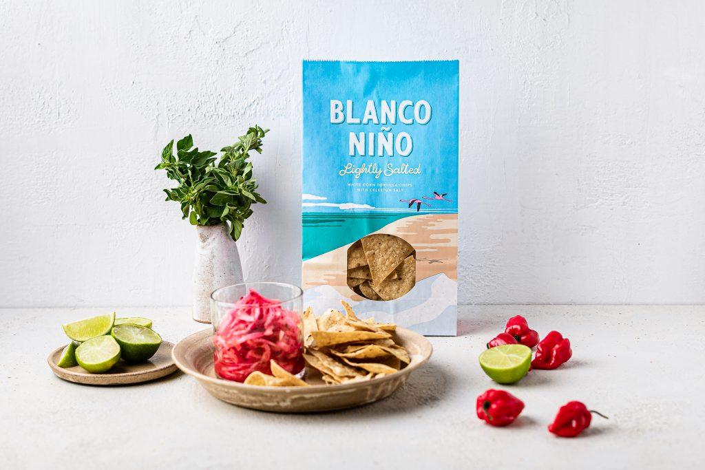 tortilla_chips_salsa_xnipec_mexican